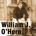 Books by William J. O'Hern