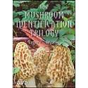 Mushroom Hunting DVDs