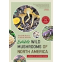 Field Guides: Mushrooms
