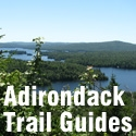 Adirondack Trail Guides