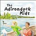 Adirondack Kids Books