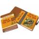 Birds of New York Audio CDs and Field Guide