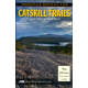 ADK Guide to Catskill Trails