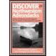 Discover the Northwestern Adirondacks