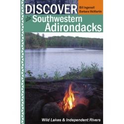 Discover the Southwestern Adirondacks