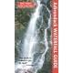 Adirondack Waterfall Guide: New York's Cool Cascades