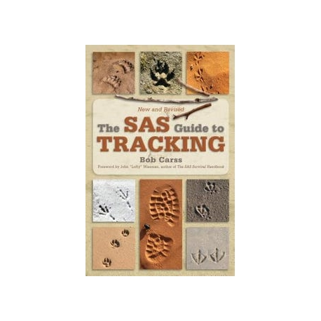 SAS Guide to Tracking