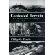Contested Terrain: A New History of Nature and People in the Adirondacks