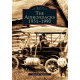 The Adirondacks 1931 - 1990, Images of America Series