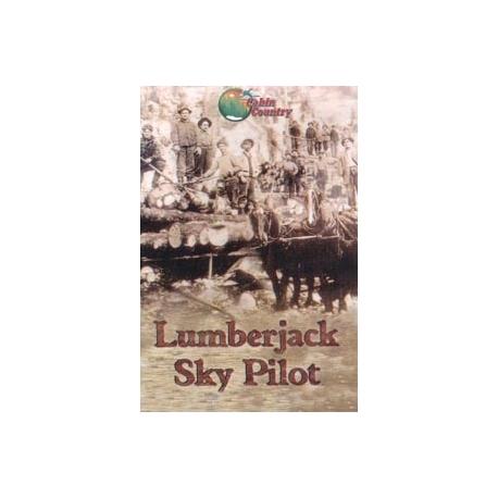 Lumberjack Sky Pilot DVD