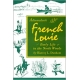 Adirondack French Louie - Early Life in the North Woods