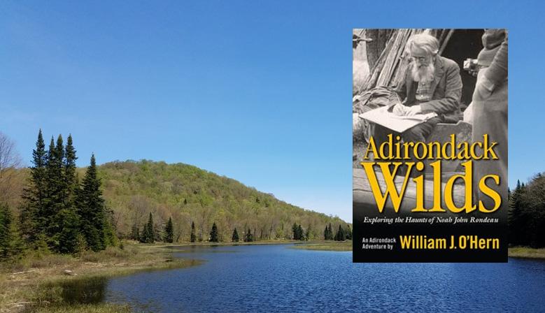Adirondack Wilds