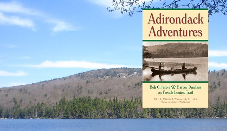 Adirondack Adventures
